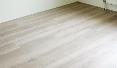 Houten Vloeren Leggen : Vloerenlegservice almere uw specialist voor het leggen van