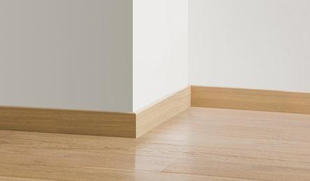 Vloerenlegservice almere uw specialist voor het leggen van