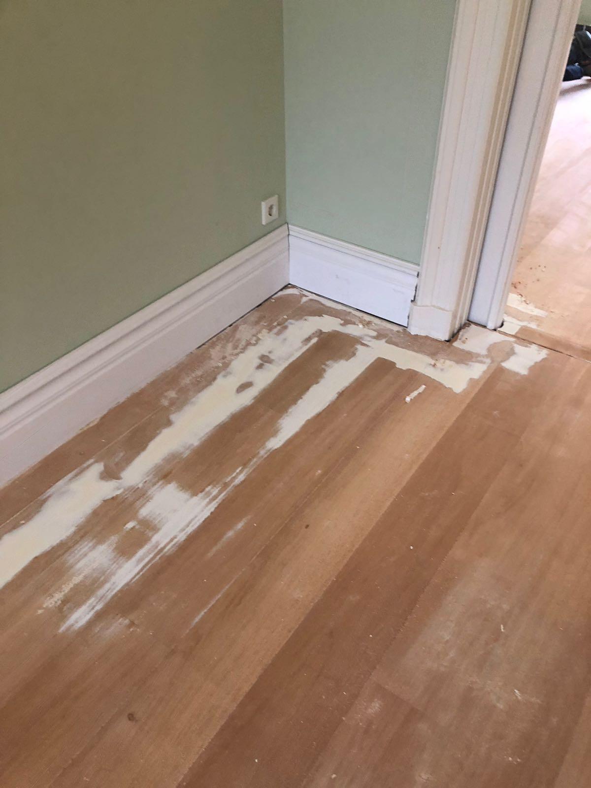 parket-vloer-schade-herstellen