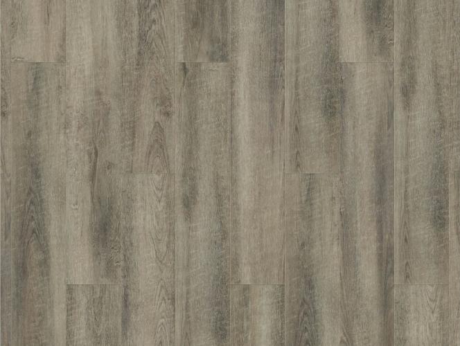 Pvc Vloer Donkergrijs : Pvc vloeren laten leggen door vloerenlegservice almere
