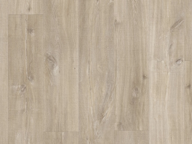 Eiken Pvc Vloer : Pvc vloeren laten leggen door vloerenlegservice almere